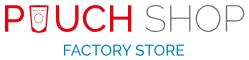 Pouch Shop