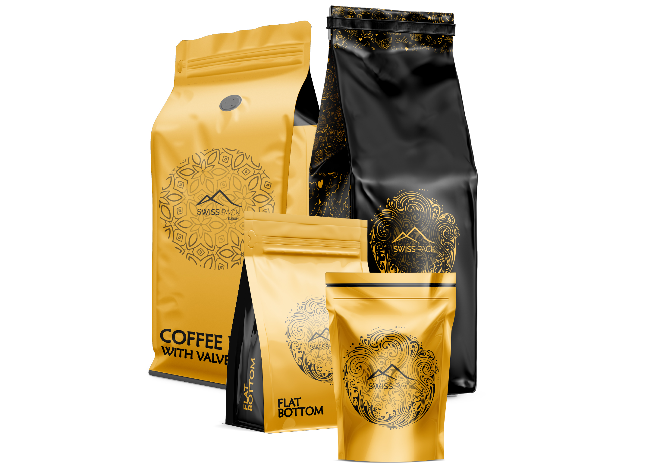 Coffee-category-photo-3.jpg