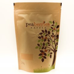 Compostable Pouches